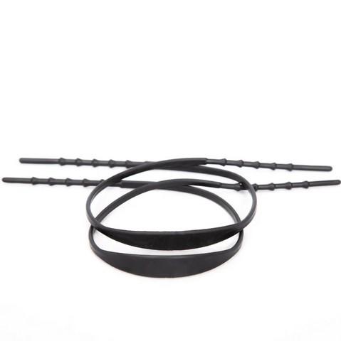 miakomo straps 1