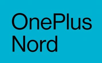oneplus nord name confirmed and first look