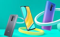 redmi 9 launched in spain