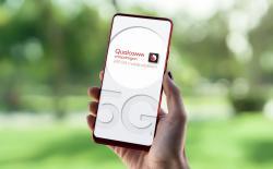 snapdragon 690 5G announced
