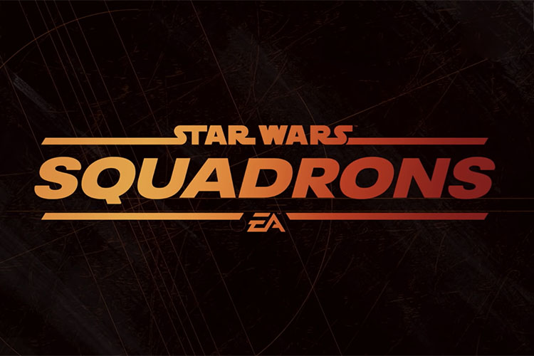 EA Announces Star Wars: Squadrons with VR Support