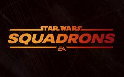 star wars squadron featured image