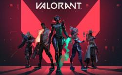 valorant coming to consoles