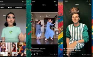 10 Best Instagram Reels Features You'd Like to Know