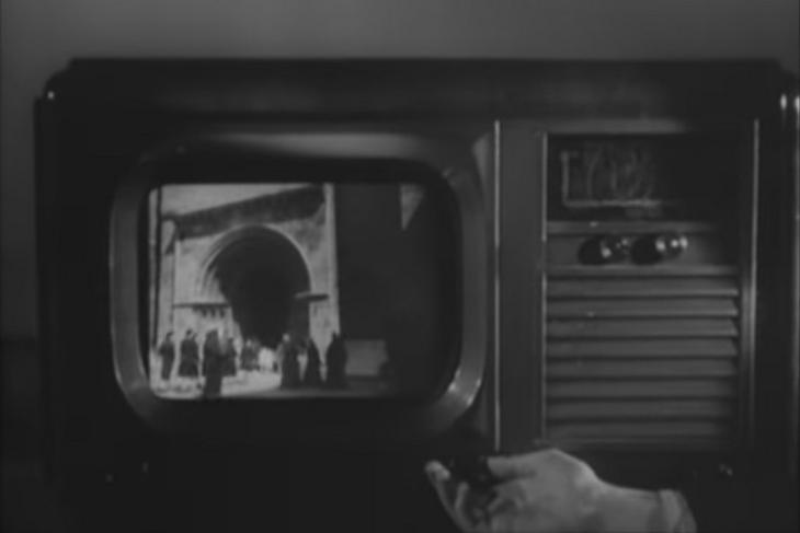 1947 french film shows screen addiction feat 1