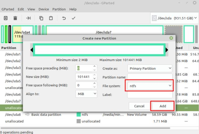How to Dual Boot Chrome OS and Windows 10 (Supports Play Store)