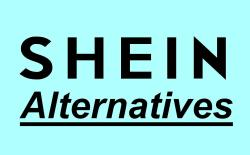 7 Best SHEIN Alternatives for Android and iPhone