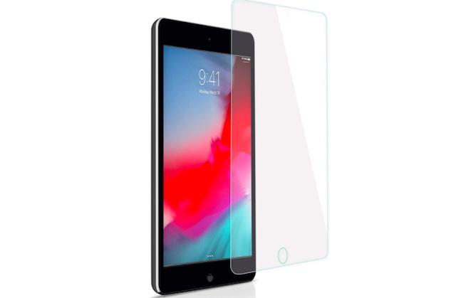 Ailun Screen Protector for iPad Mini 4, iPad Mini 5 2019