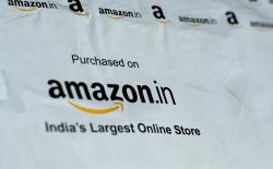Amazon India Makes 'Country of Origin' Mandatory for Products