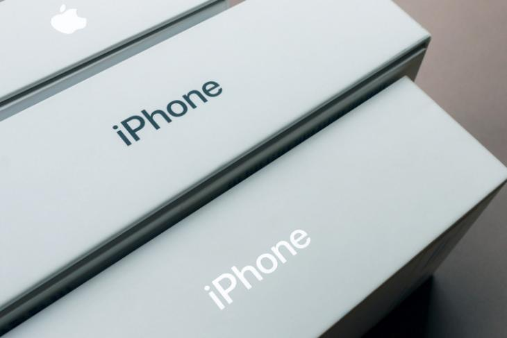 Apple-iPhone-logo-shutterstock-website