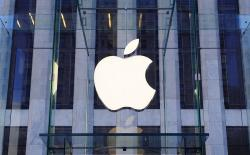 Apple's Contract Manufacturer Pegatron Registers Subisdiary in India