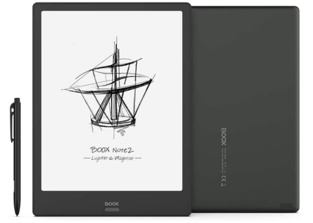 BOOX Note2