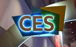 CES shutterstock website