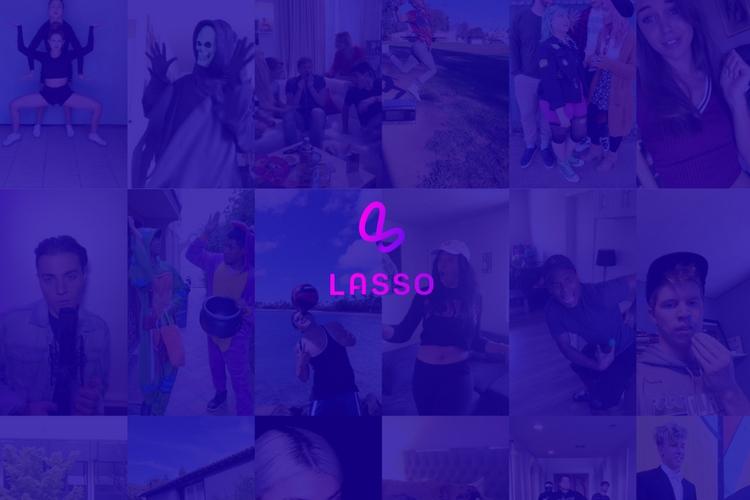 Facebook to discontinue Lasso, TikTok clone