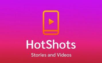 Gaana Launches in-App Short Video Platform Gaana HotShots