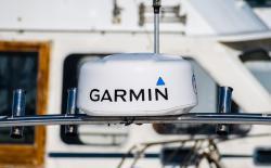 Garmin shutterstock website
