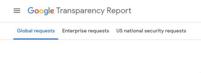 Google report 3