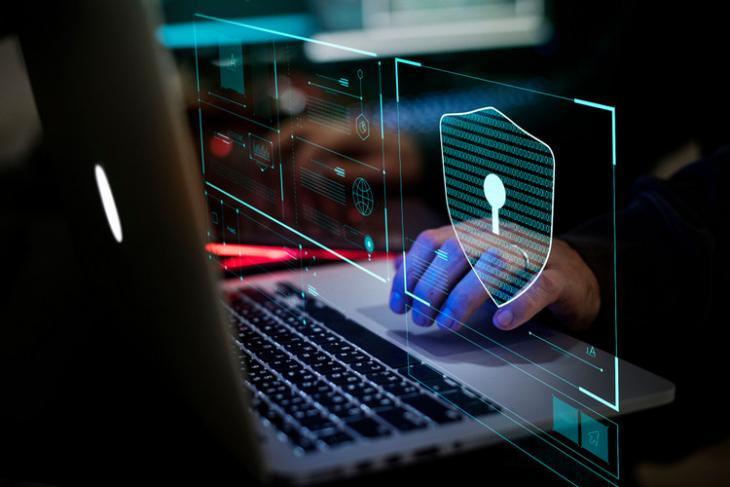 Hack-Cyber-Crime-shutterstock-website