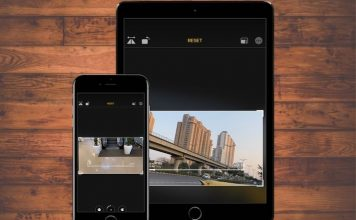 How to Adjust Video Alignment on iPhone and iPad