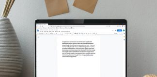 How to Strikethrough Text in Google Docs