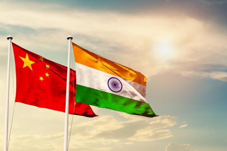 India China shutterstock website