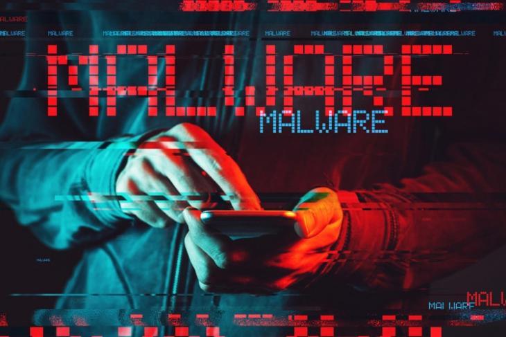 Malware-shutterstock-website