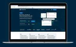 Marketstack API- Real-Time, Intraday & Historical Market Data API