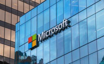 Microsoft Xiaoice feat.
