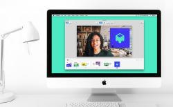 Mmhmm App Wants to Make Video Conferencing Cool