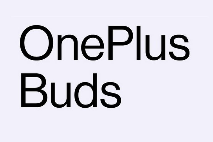OnePlus Buds confirmed to launch alongside OnePlus Nord