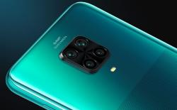 Poco M2 Pro will be rebranded Redmi Note 9 Pro