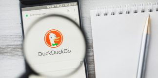 Popular Search Engine DuckDuckGo Blocked in India