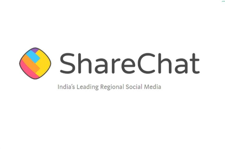 ShareChat Gets 1.5 Crore New Downloads & 5 Lakh Hourly Downloads