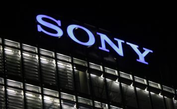 Sony name change feat.