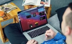 Tips to Use Widgets in macOS Big Sur on Your Mac