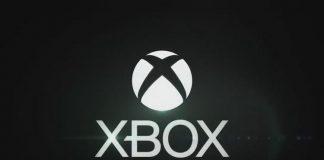 Xbox logo evolution feat.