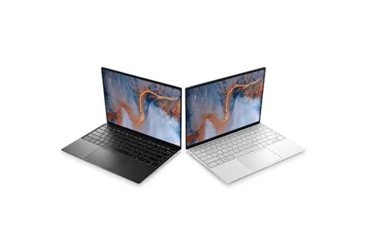 dell xps 13 xps 15 launched india
