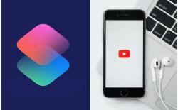 download YT videos iphone feat.