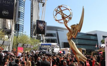 emmy awards online feat.