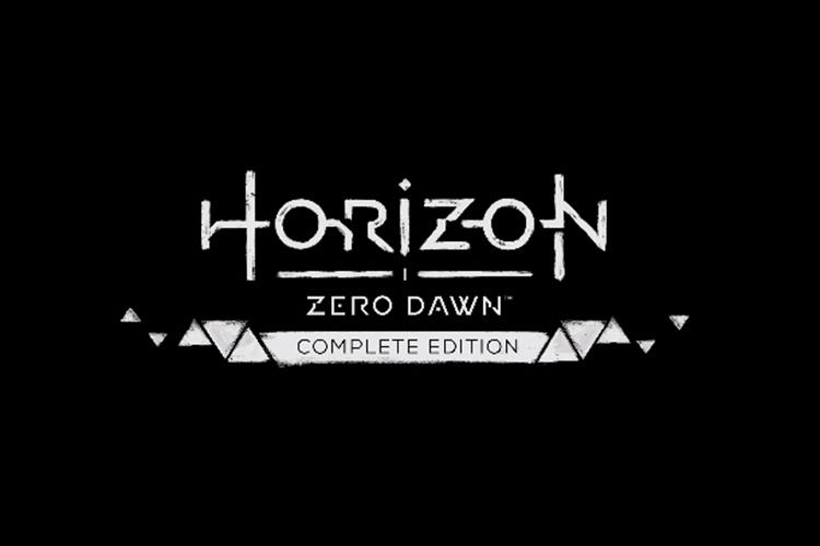 Horizon: Zero Dawn Coming To PC