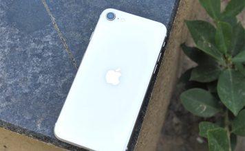 iphone se 2020 q2 sales