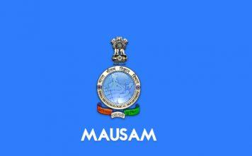 mausam app ft