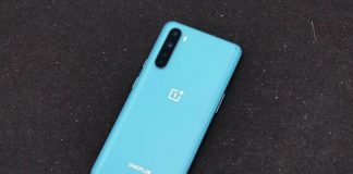 oneplus nord with Snapdragon 690 in the works