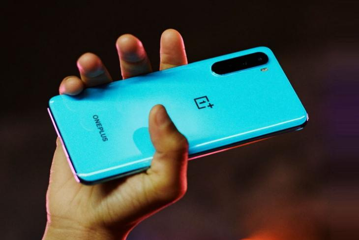 oneplus nord launched india - specs, price and availability