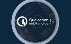 qualcomm quick charge 5.0 announced 2