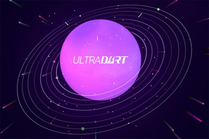 realme ultradart announced