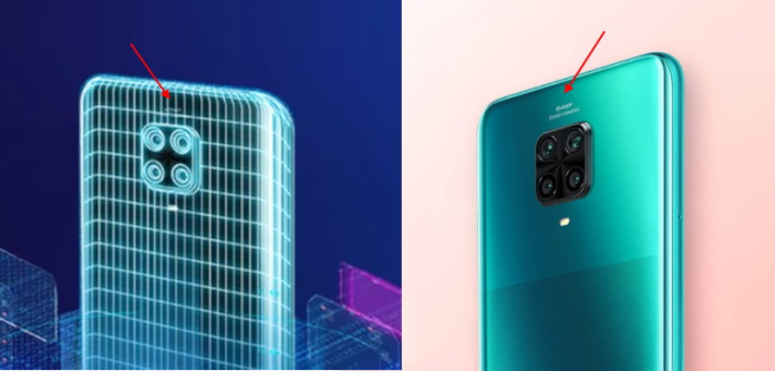 Poco M2 Pro Will Be a Rebranded Redmi Note 9 Pro (Global Variant)