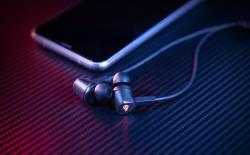 rog cetra earphones launched india