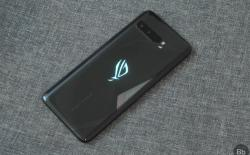 rog phone 3 launched india