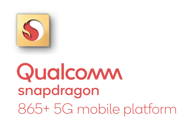 After multiple reports of phones with Snapdragon 865 Plus, Qualcomm has finally unveiled the latest flagship chipset in its armada. The Snapdragon 865